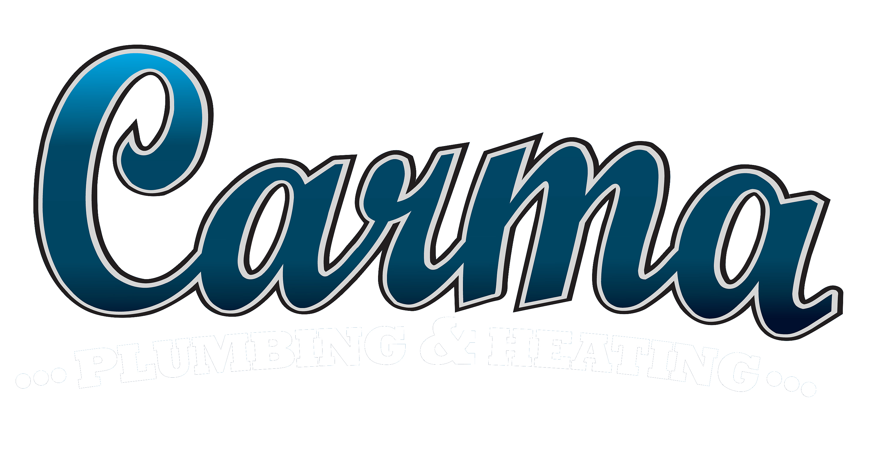 Carma Plumbing and Heating - Domestic and Commercial plumbers